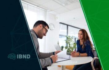 O que falar na entrevista de emprego?