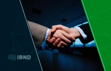O que é business partner?