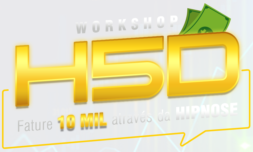 Logo Workshop H5D